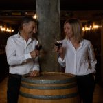 Live from the cellar: Calabria Family Wines to host online tasting event