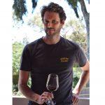 New chief winemaker at Howard Park