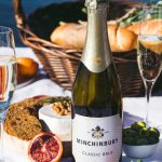 Wine industry collaboration delivers innovative sustainable packaging solution for Australian sparkling wines